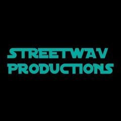 Streetwav Productions