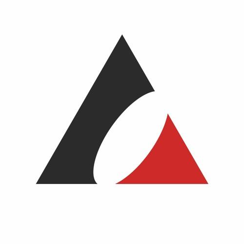 Annihilate Recordings's avatar