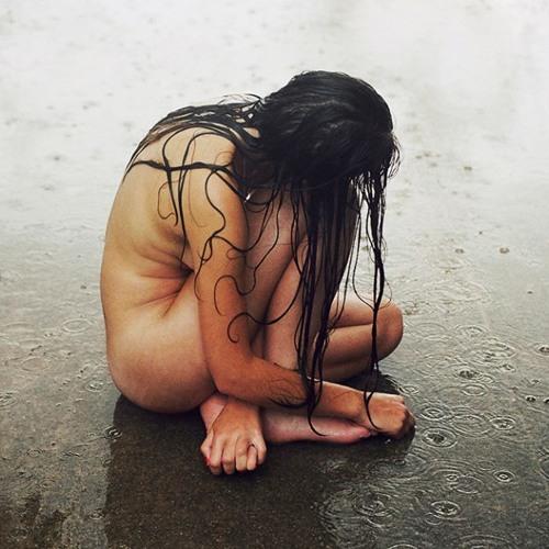 Ashlee Evangeline Fairbarn's avatar