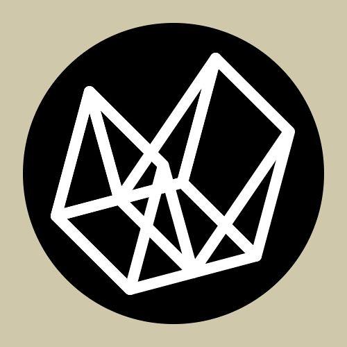 MELISMA's avatar