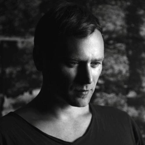 Larssonmusic's avatar