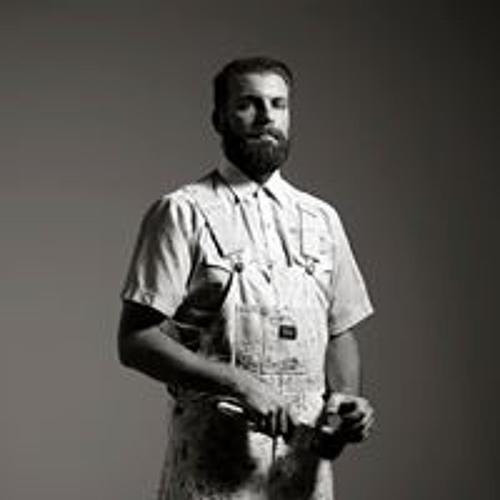 Nick Slavik's avatar
