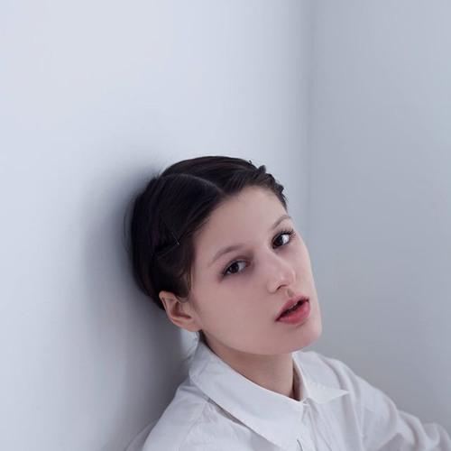 Daria Dev Sam's avatar