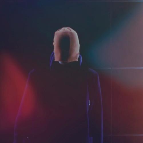 GIANTREE's avatar