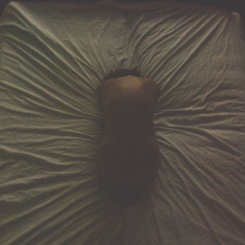 teenamorgan5's avatar