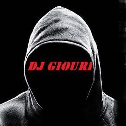 dj giouri 3's avatar