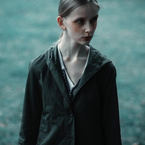 Kum Nicola Costas's avatar