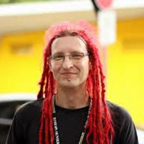Steffen K.'s avatar