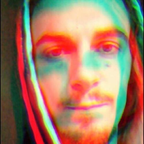 Julien Forny's avatar