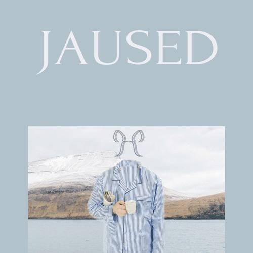 Jaused's avatar