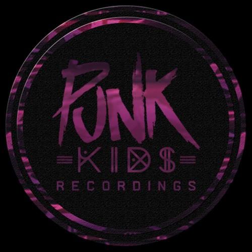 Punk Kids Recordings's avatar