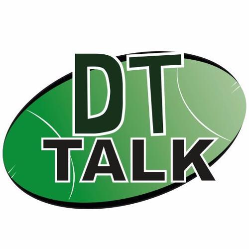 dttalk's avatar