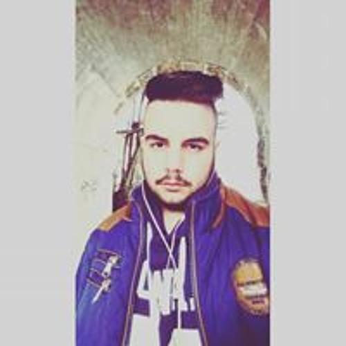 Enrico Comito's avatar