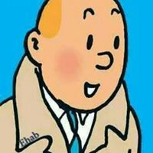 Ehab Badr's avatar