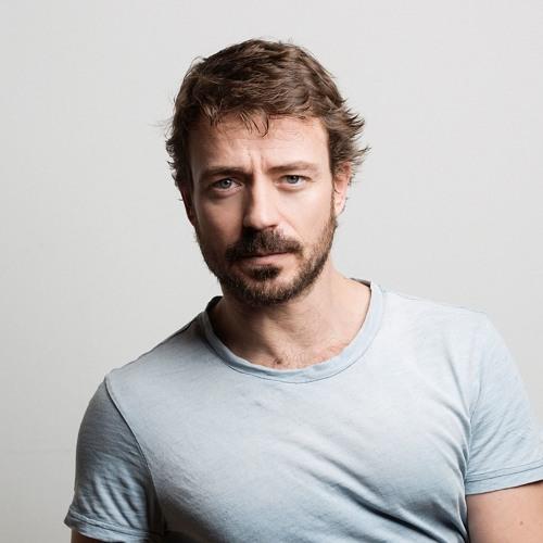 Javier Ruiz de Somavía's avatar