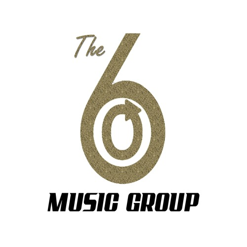 The 6 Music Group's avatar
