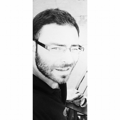 Cihangir Aksoy's avatar
