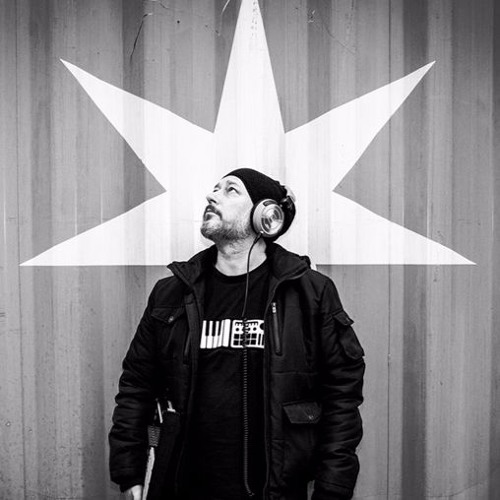 musikundeier's avatar