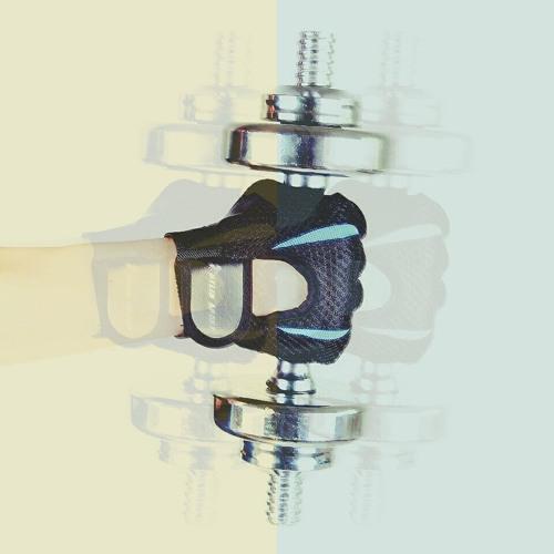 pedalPower's avatar