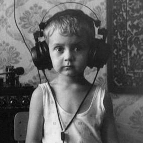 Ear-Trumpet's avatar