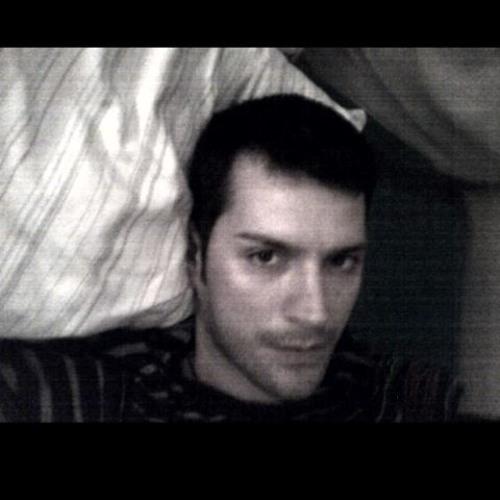 Giorgio Di Bella's avatar
