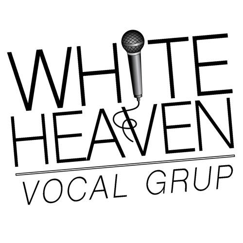 White Heaven's avatar
