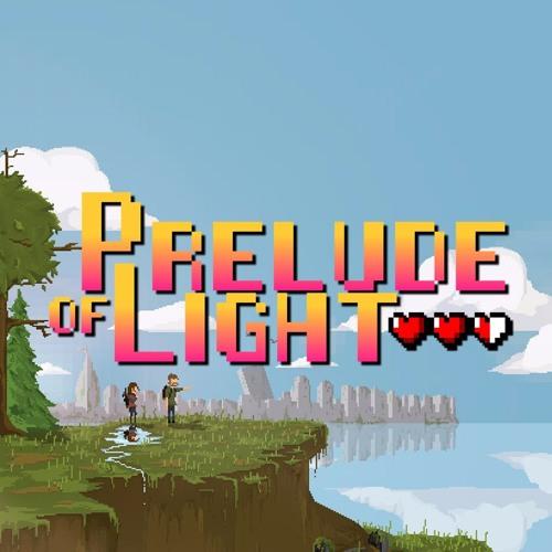 Prelude Of Light ♥♥♥'s avatar