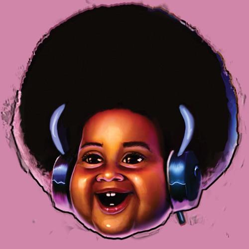 Real Good Music's avatar