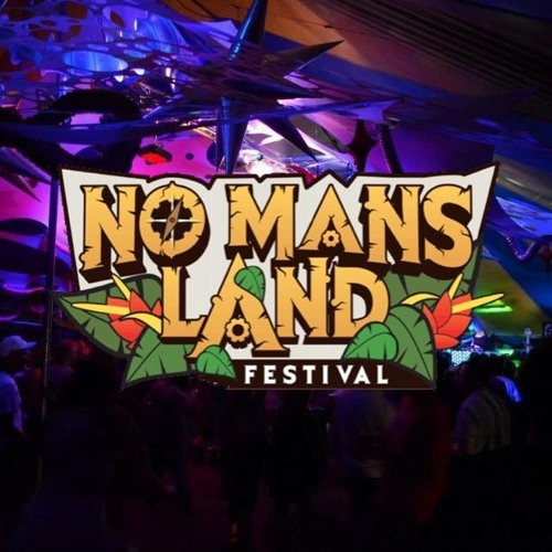 No Man's Land Festival's avatar