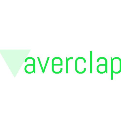 Yaverclap's avatar