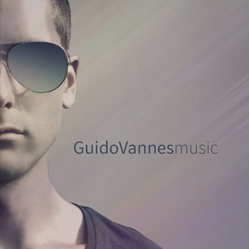 Guido Vannes (Official)'s avatar
