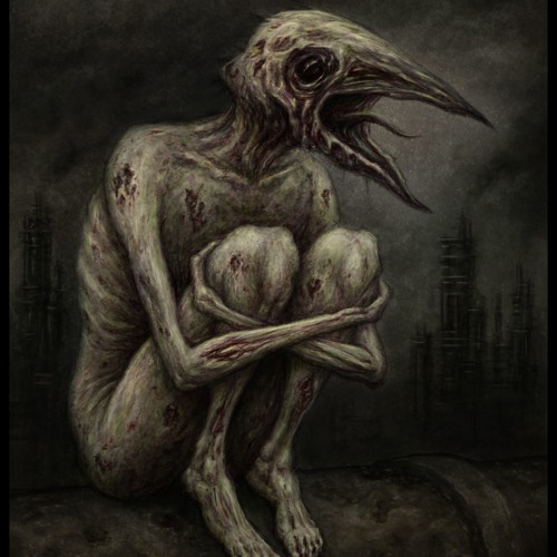 OldCan's avatar