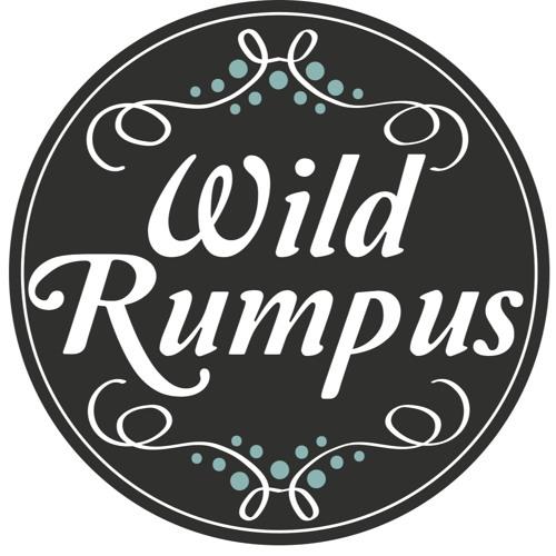 wild_rumpus's avatar
