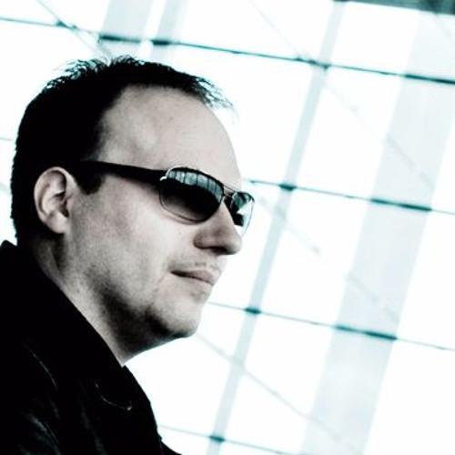 Mark Wagner's avatar