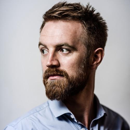 Søren Dahl Jeppesen's avatar