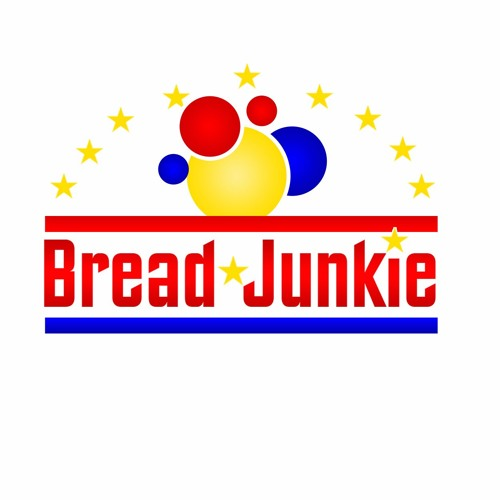 Bread Junkie's avatar