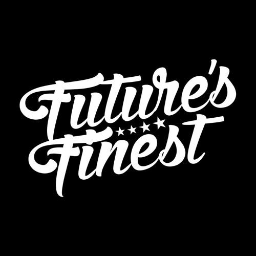 Future's Finest's avatar