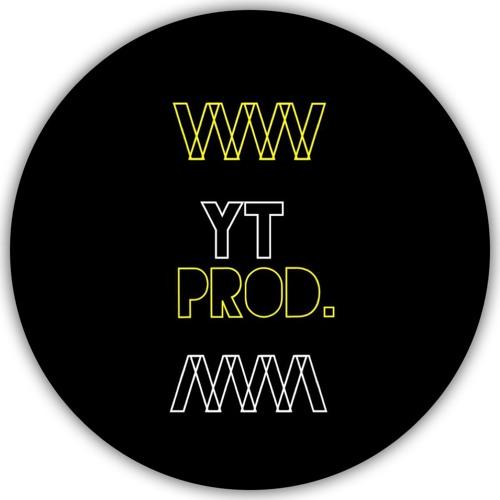 YT Prod.'s avatar