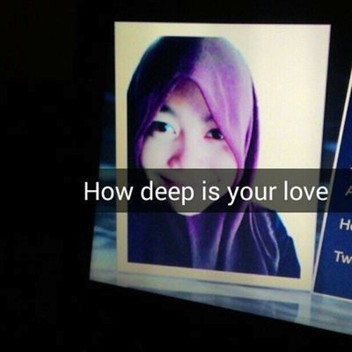 Syarah Al's avatar