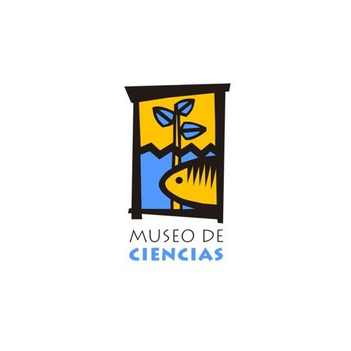 Museo de Ciencias's avatar