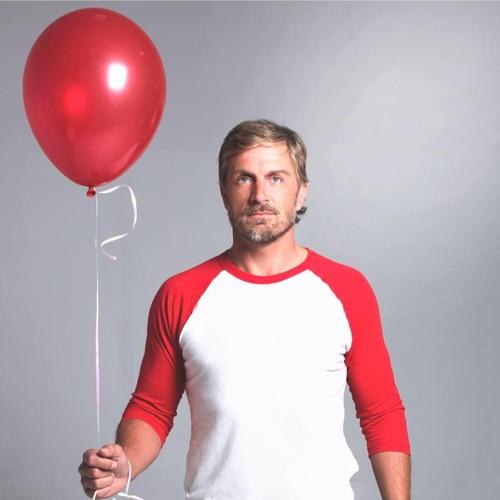Steven Redant's avatar
