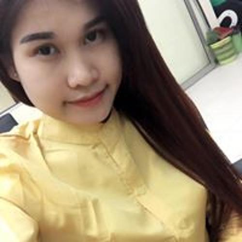 Thoi Trang Marilyn's avatar