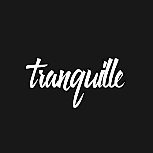Tranquille's avatar