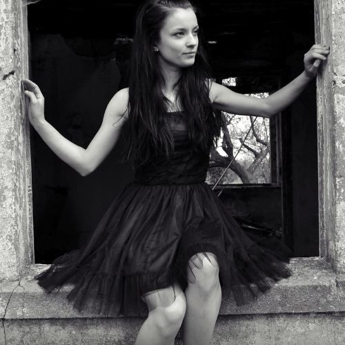 agata szymanska's avatar