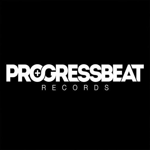ProgressBeat Records's avatar