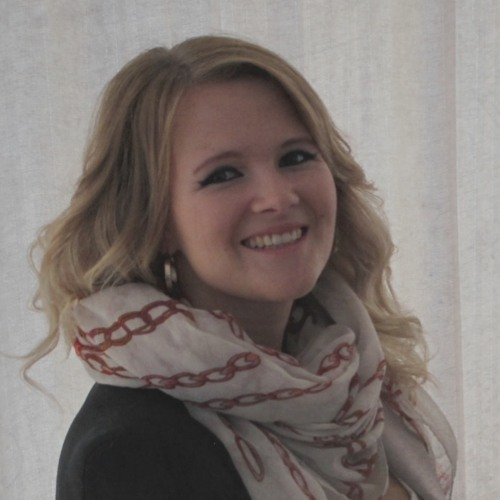 boogiekathi - Katharina Alber's avatar