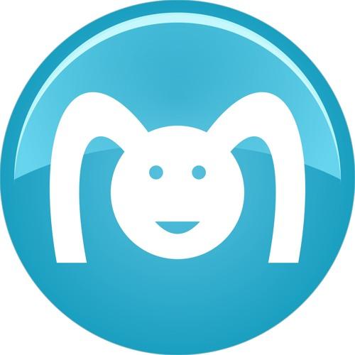 arinyan's avatar