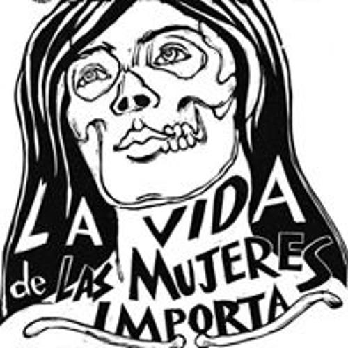Aurora Serrano's avatar