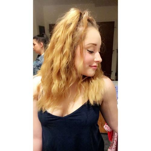 Elena Torres 11's avatar