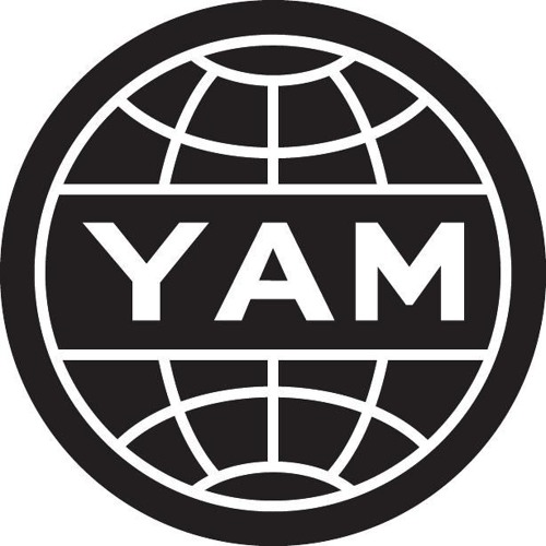YAM Records's avatar